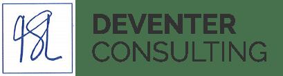 Logo Deventer Consulting