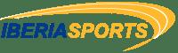 Logo Iberia Sports