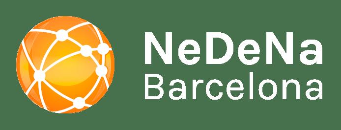 NeDeNa